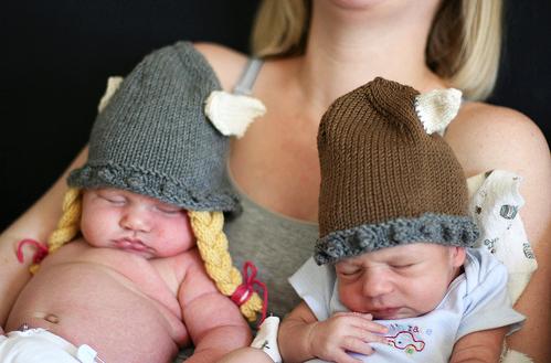Viking_hats