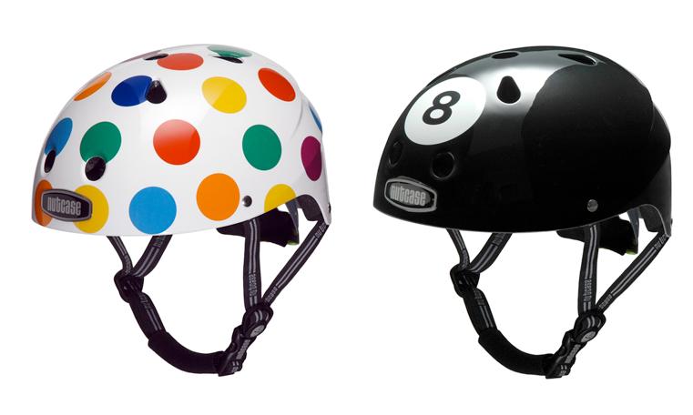 Nutcase_helmet