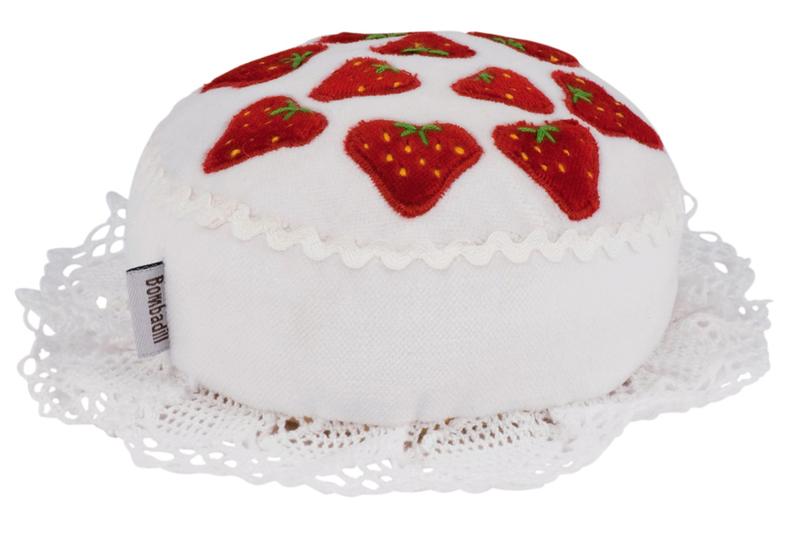 Bombadil_cake