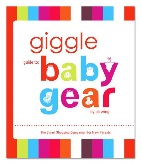 Giggle_book