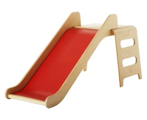 Ikea_slide