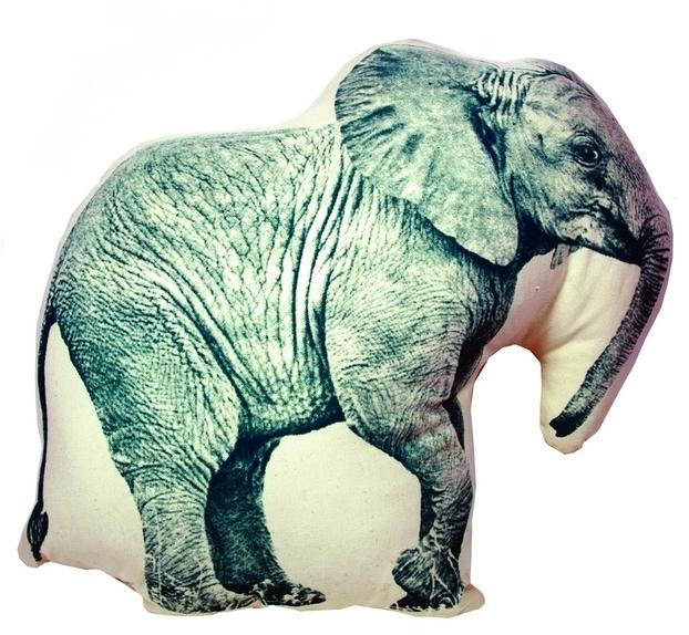 Fauna_elephant