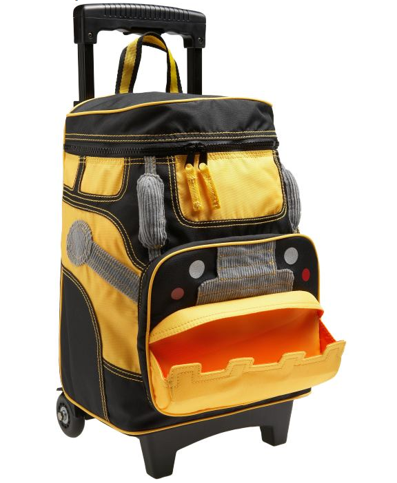 Dump_truck_backpack