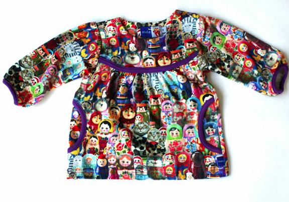 Molo_babushka_shirt
