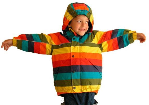 Molo_jacket