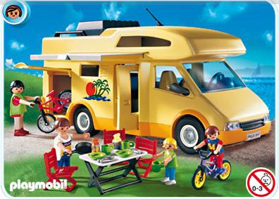 Playmobile_rv