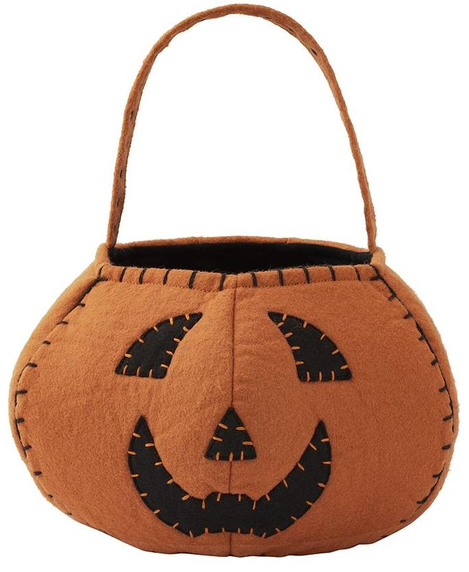 Pb_pumpkin