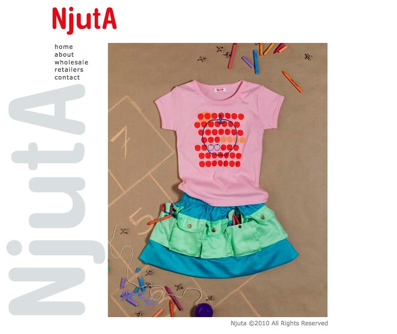 Njuta_site
