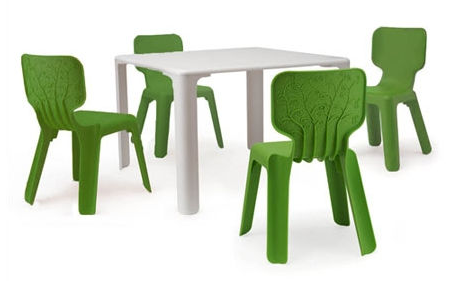 Magis_chairs_table