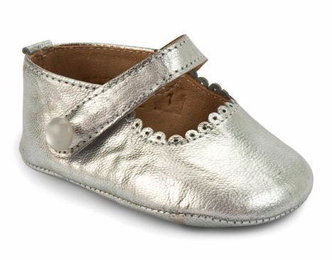 Elephantito_shoe
