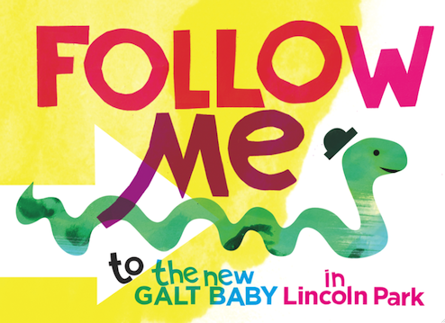 Galtbaby_follow