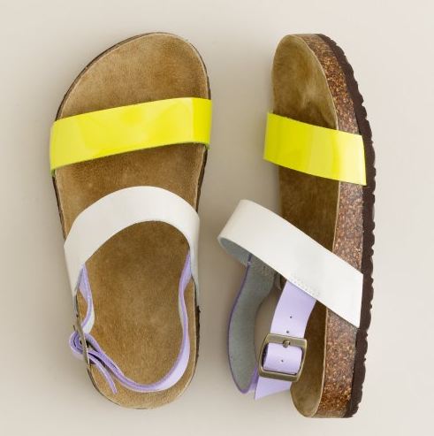 Crewcuts_colorblock_sandal