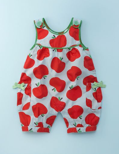 Boden_apple_romper